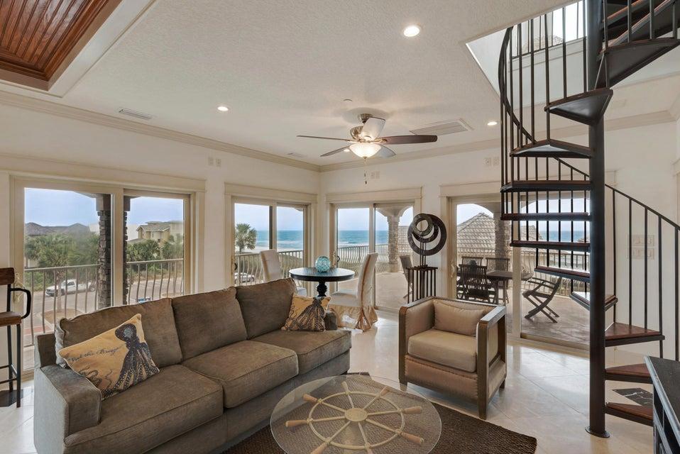 31 Seawalk Circle, Santa Rosa Beach, FL 32459