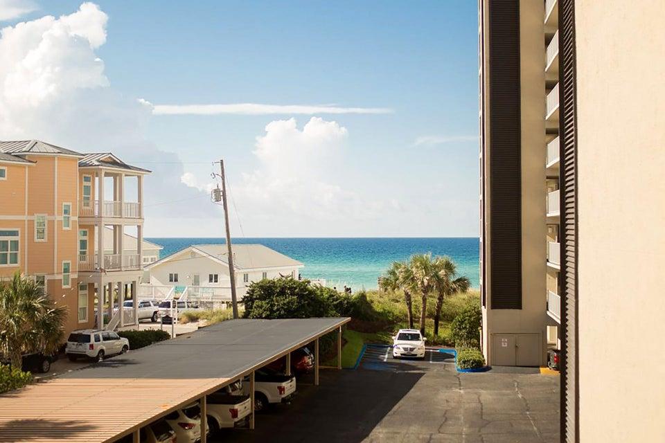 114 Mainsail Drive 321, Miramar Beach, FL 32550