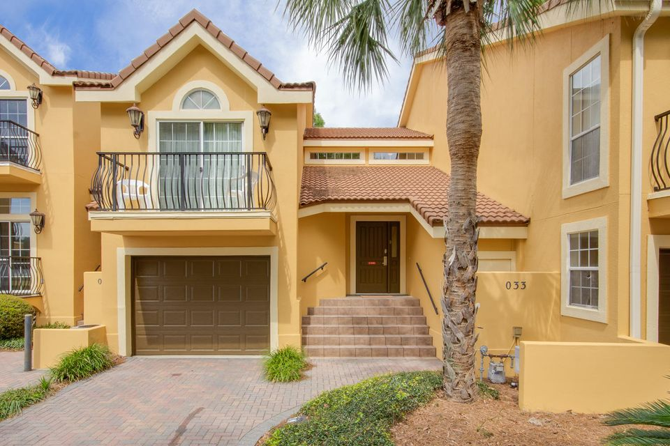 33 Vantage Point, Miramar Beach, FL 32550