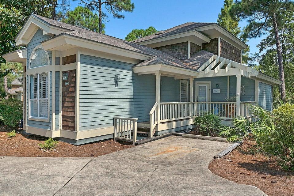 8852 Baypine Drive, Miramar Beach, FL 32550