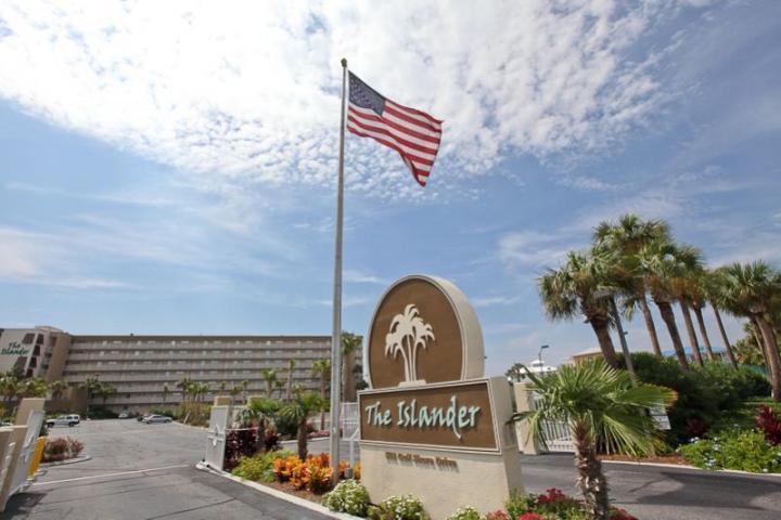 502 Gulf Shore Drive 410, Destin, FL 32541