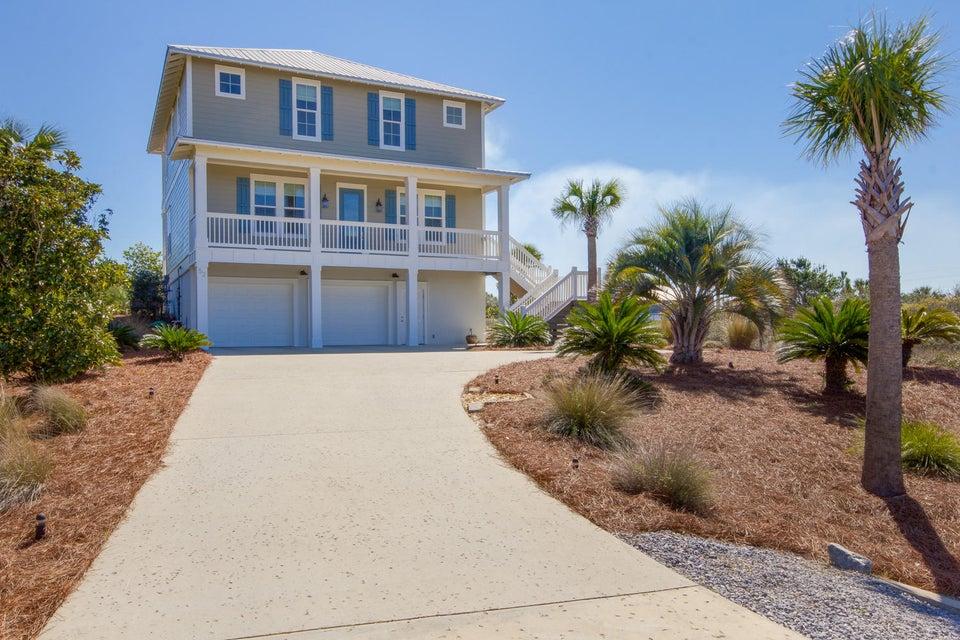 52 Hilltop Drive, Santa Rosa Beach, FL 32459