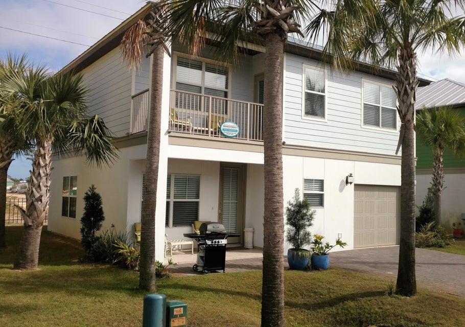 19 Mirage Way, Miramar Beach, FL 32550