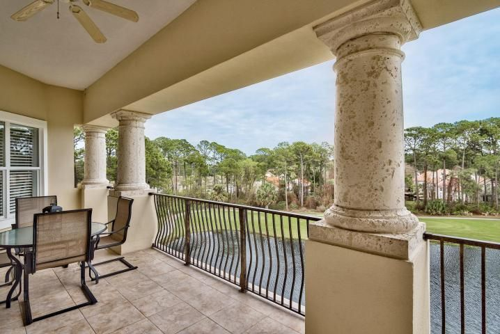 5385 Pine Ridge Lane 5385, Miramar Beach, FL 32550