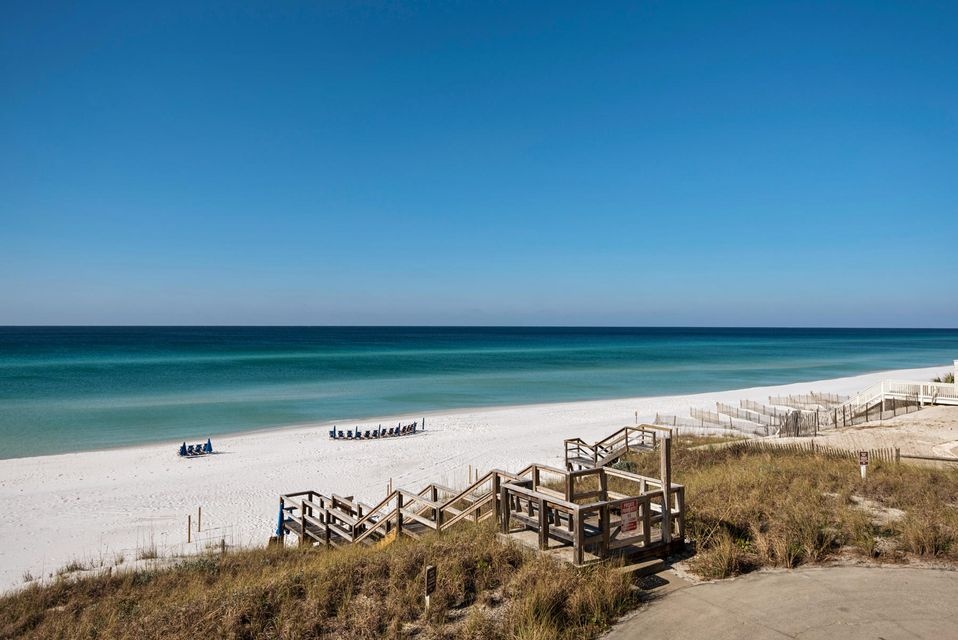6073 W Co Highway 30-A UNIT 101, Santa Rosa Beach, FL 32459