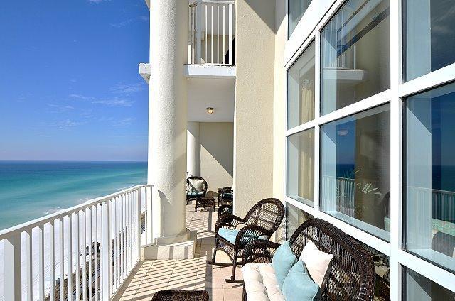 1160 Scenic Gulf Drive UNIT A1106, Miramar Beach, FL 32550