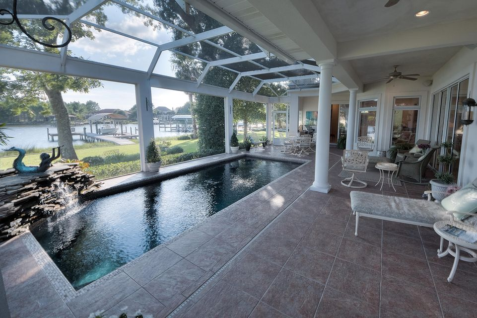 1802 Driftwood Point Road, Santa Rosa Beach, FL 32459