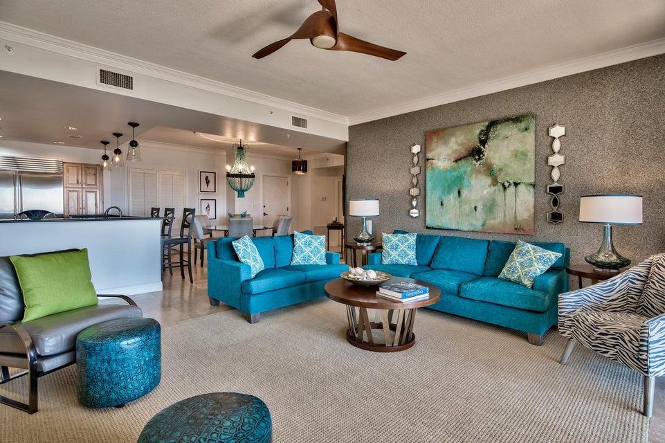 4407 Southwinds Drive 4407, Miramar Beach, FL 32550