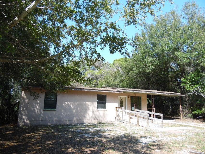 21 Ranger Street, Fort Walton Beach, FL 32548