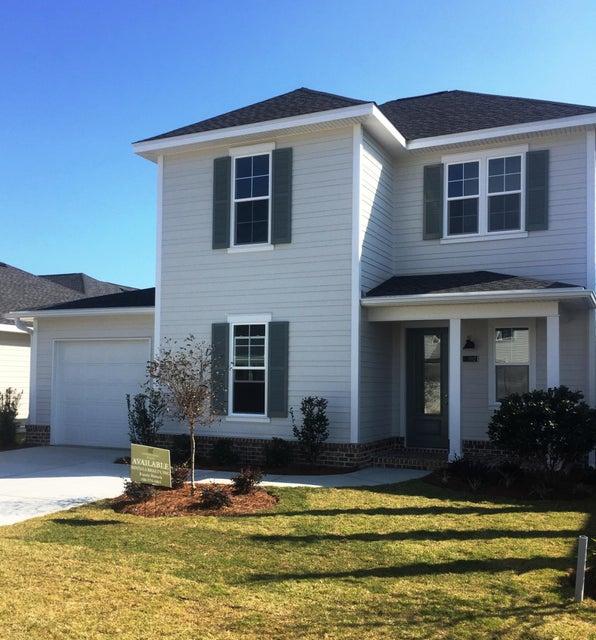 102 CHAPMAN Court, Santa Rosa Beach, FL 32459