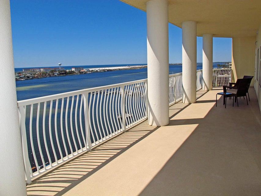 124 SW Miracle Strip Parkway UNIT 1003, Fort Walton Beach, FL 32548