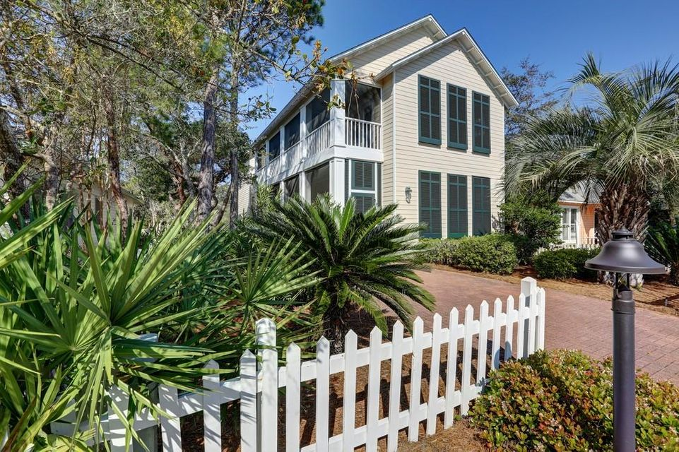 75 Cassine Way, Santa Rosa Beach, FL 32459