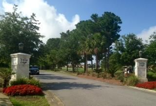 Lot 128 Baytowne Loop, Miramar Beach, FL 32550