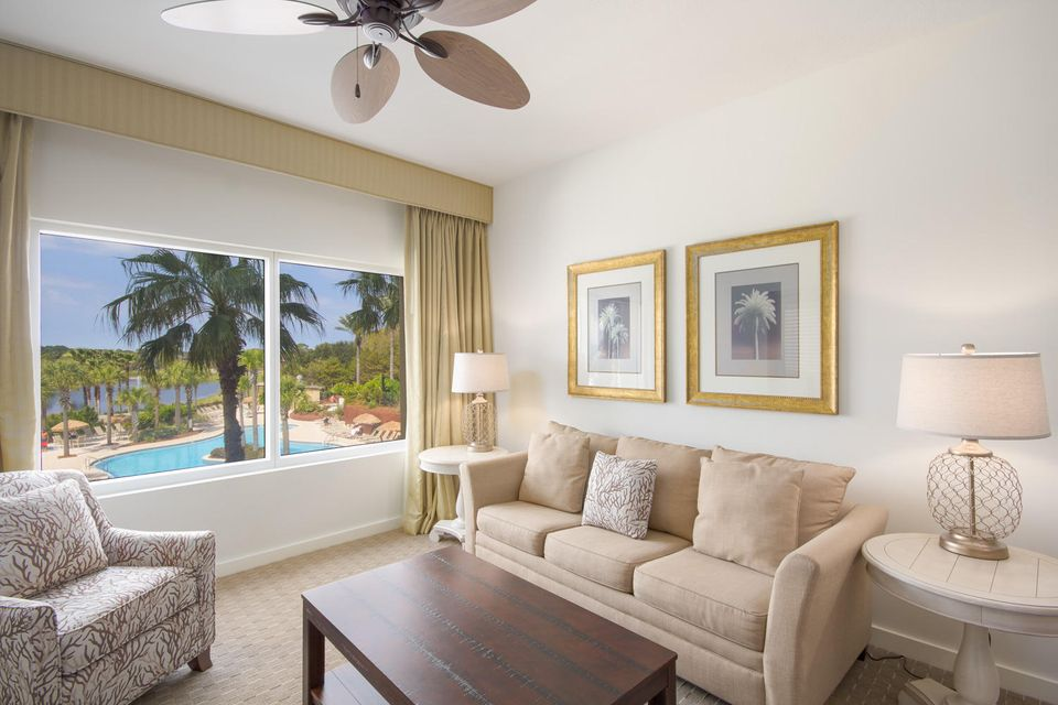 5002 Sandestin Blvd S 6230, Miramar Beach, FL 32550