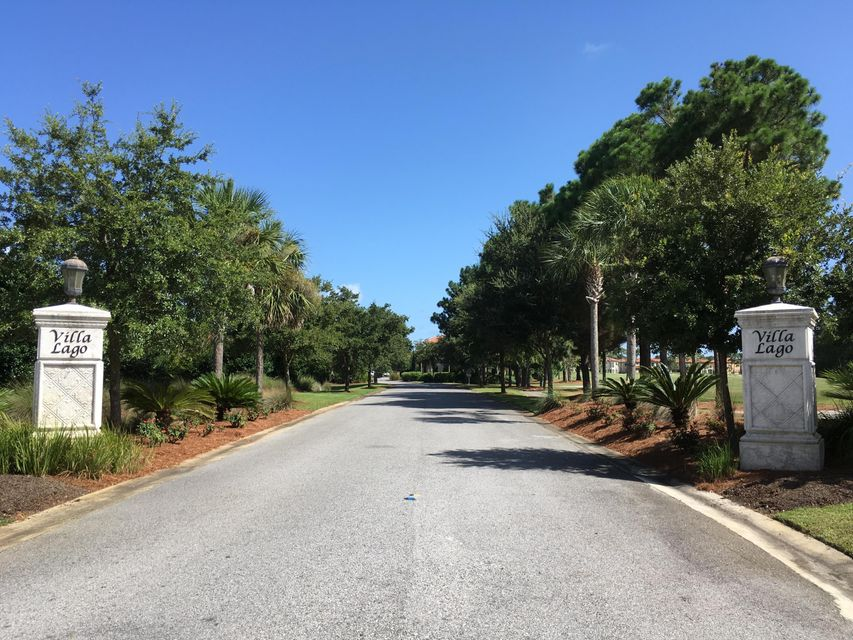 Lot 122 Baytowne Loop, Miramar Beach, FL 32550