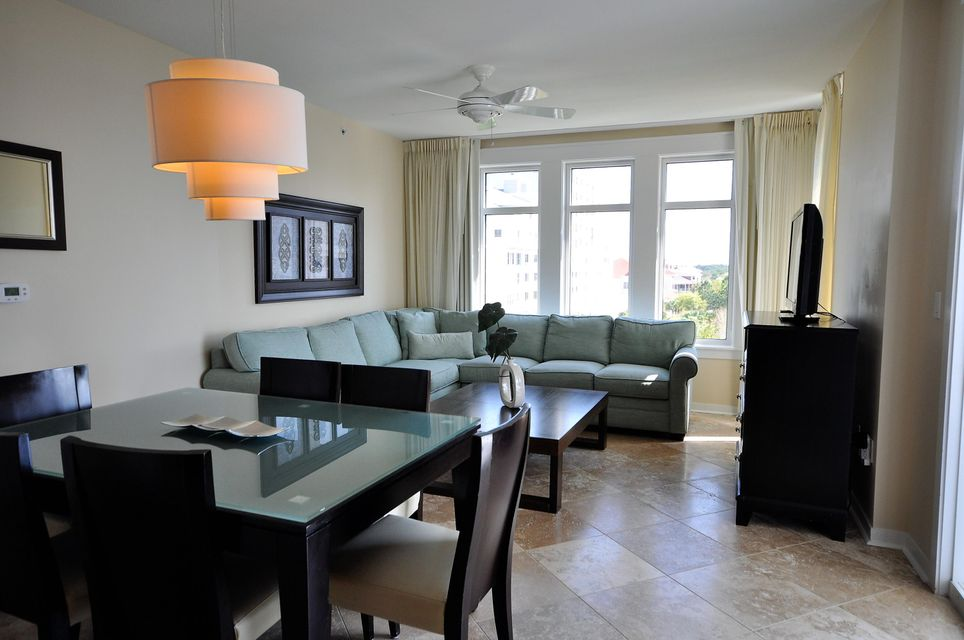 A 2 Bedroom 2 Bedroom Elation Condominium