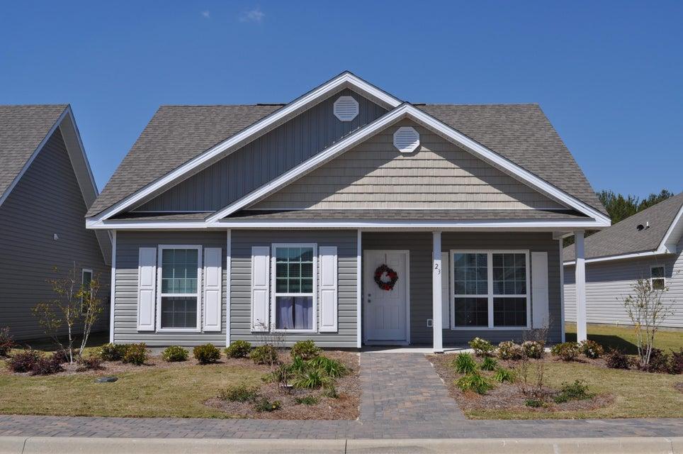 23 Lilly Bell Lane, Freeport, FL 32439