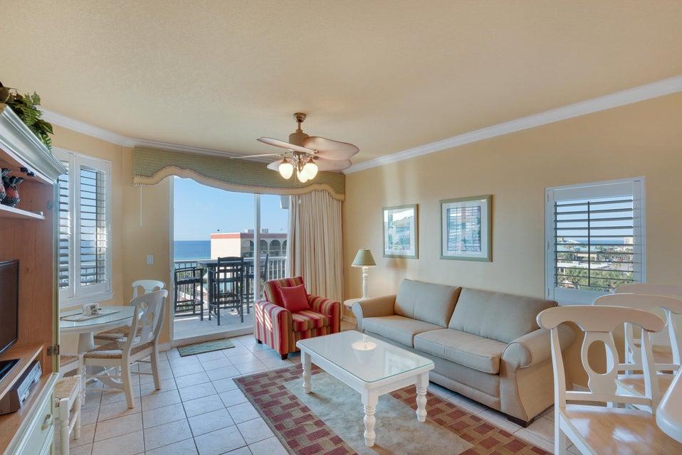1515 Miracle Strip Parkway 616, Fort Walton Beach, FL 32548
