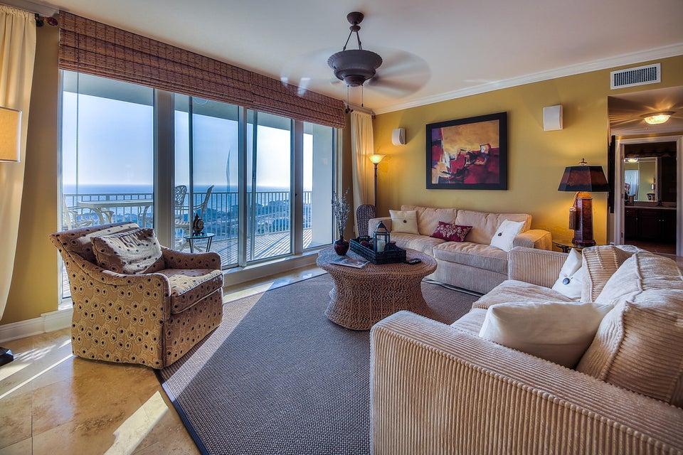 1 Beach Club Drive UNIT 1502, Miramar Beach, FL 32550