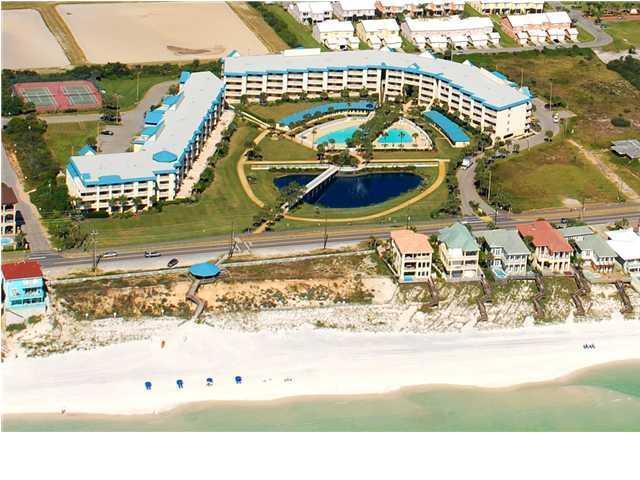 778 Scenic Gulf Drive #Cabana #20 #4