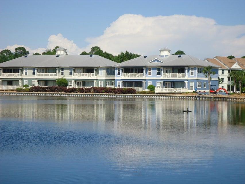 2331 Crystal Cove UNIT 801, Miramar Beach, FL 32550