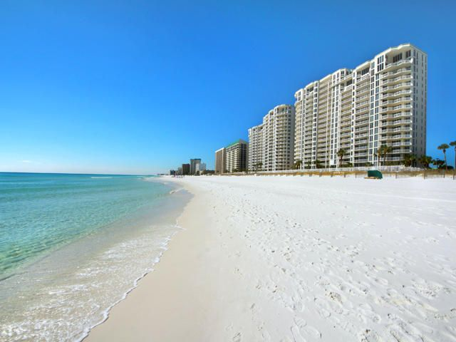 1048 Highway 98 UNIT 106, Destin, FL 32541