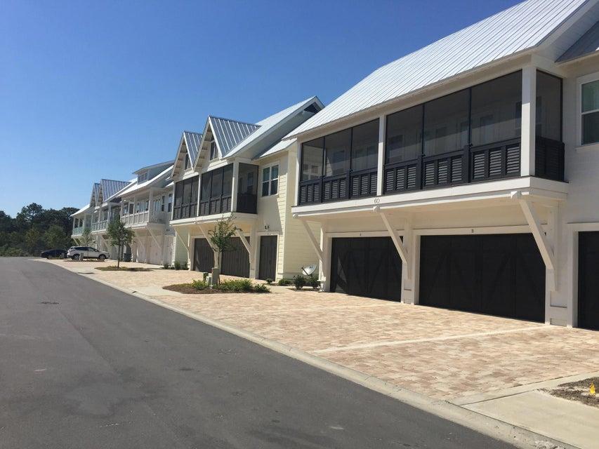 24 E York Lane C, Inlet Beach, FL 32461