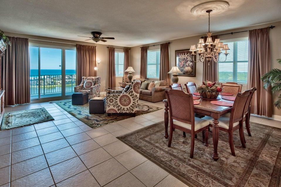 122 Seascape Drive UNIT 1310, Miramar Beach, FL 32550