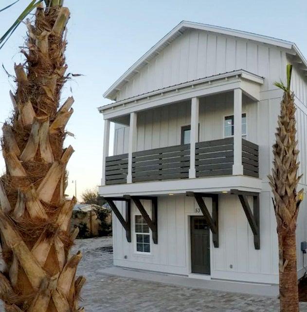 22 Mobile Street, Miramar Beach, FL 32550