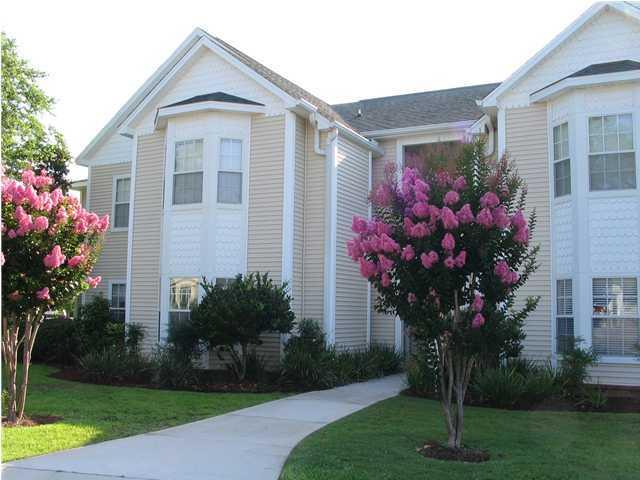 1501 N Partin Drive 213, Niceville, FL 32578