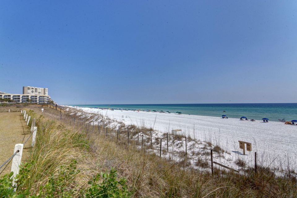 675 Scenic Gulf Drive #702A #28
