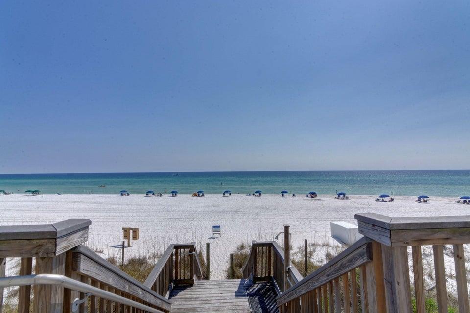 675 Scenic Gulf Drive #702A #29