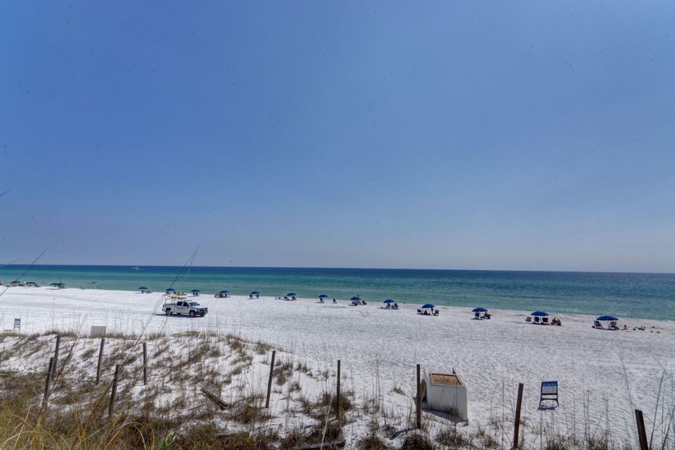 675 Scenic Gulf Drive #702A #30