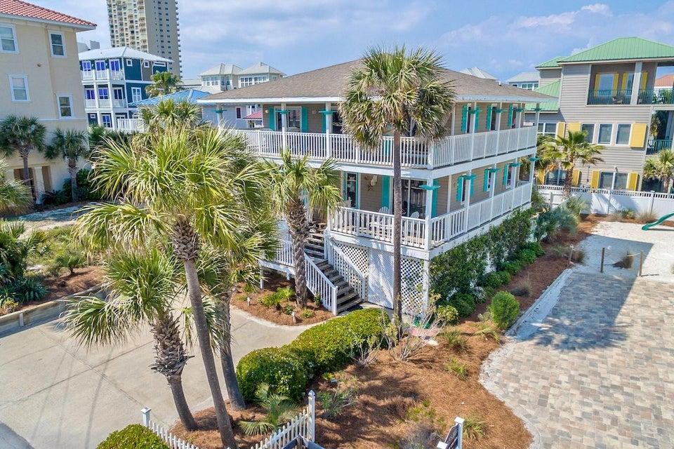238 Open Gulf Street, Miramar Beach, FL 32550