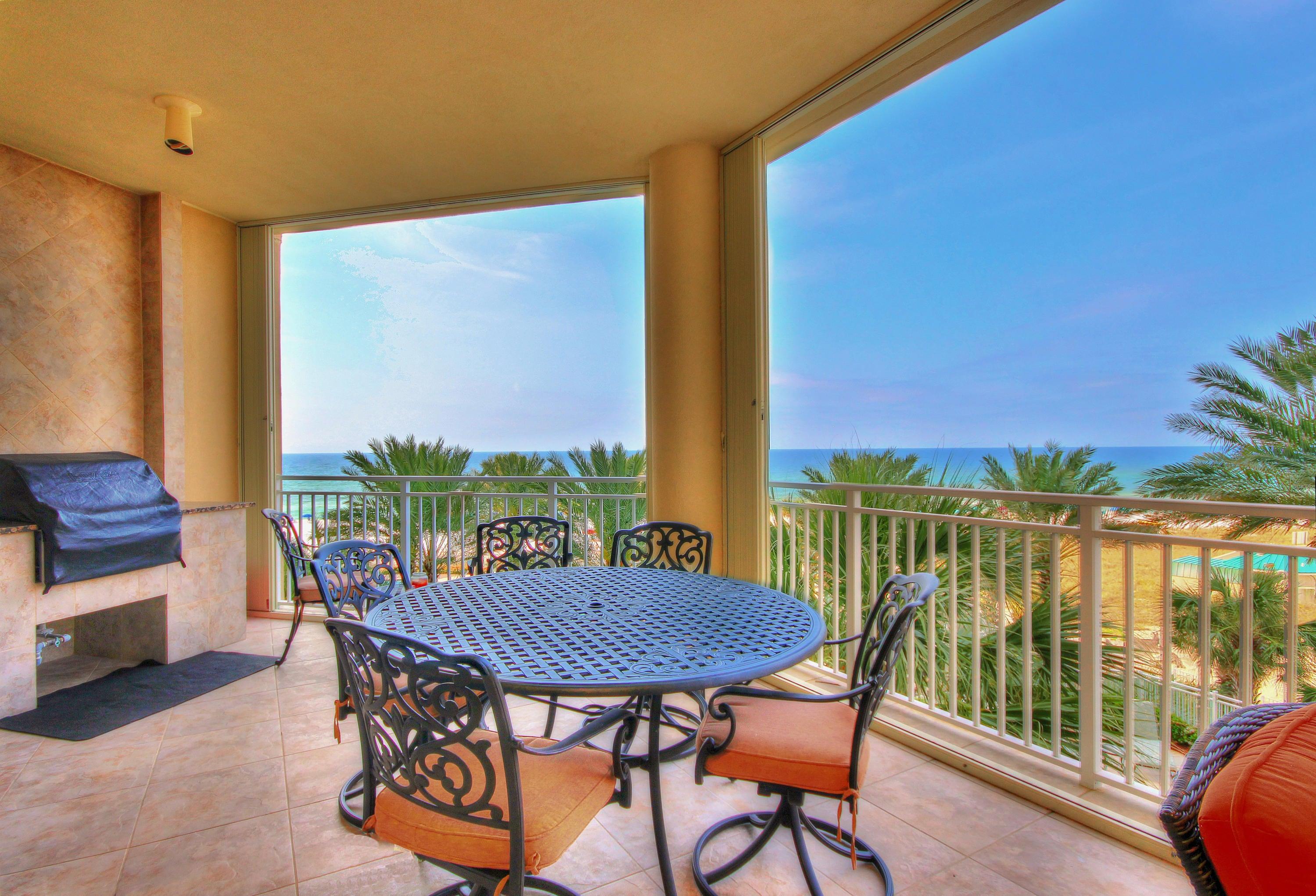 219 Scenic Gulf Drive 230, Miramar Beach, FL 32550