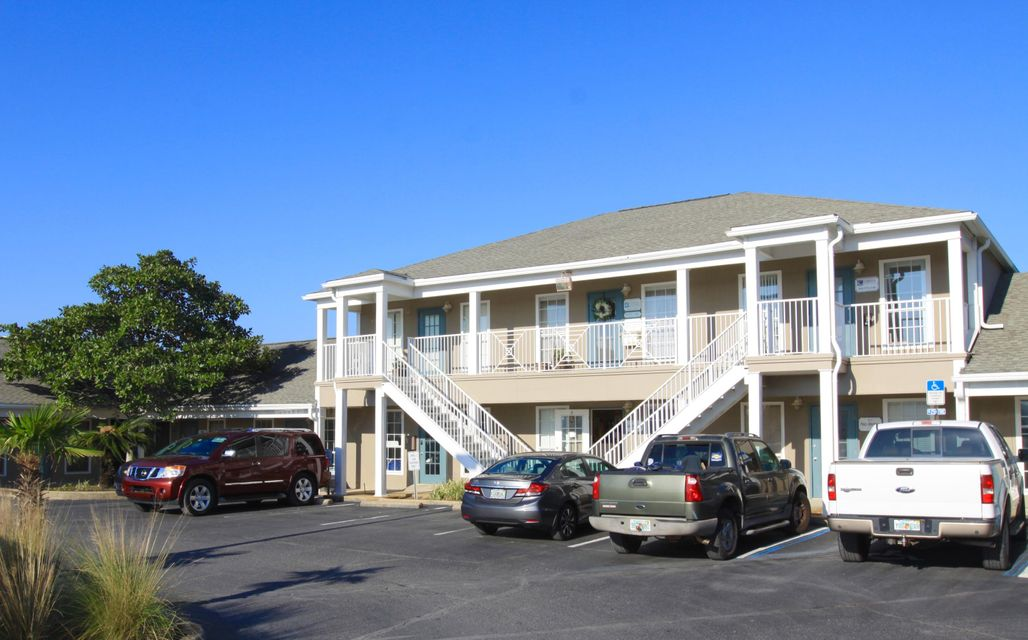 1234 Airport Road UNIT 117, Destin, FL 32541