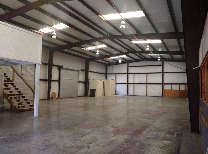 90 industrial court, Freeport, FL 32439