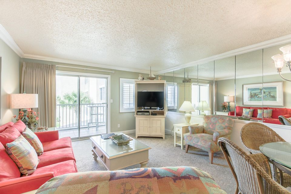 510 Gulf Shore Drive UNIT 313, Destin, FL 32541