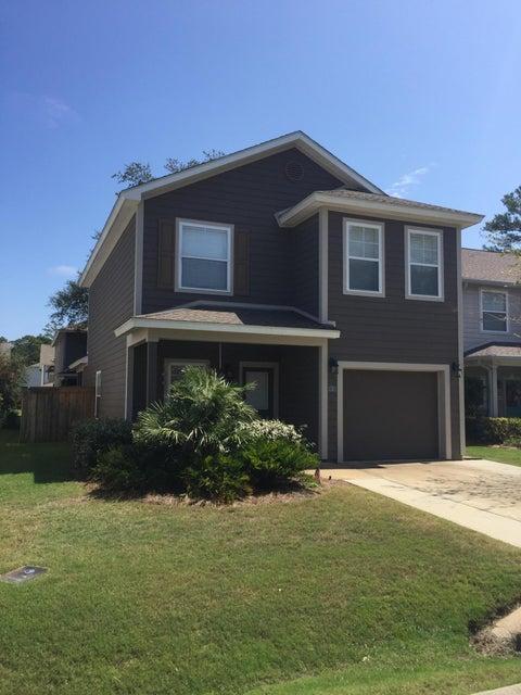 31 Myrtle Oak Way, Santa Rosa Beach, FL 32459