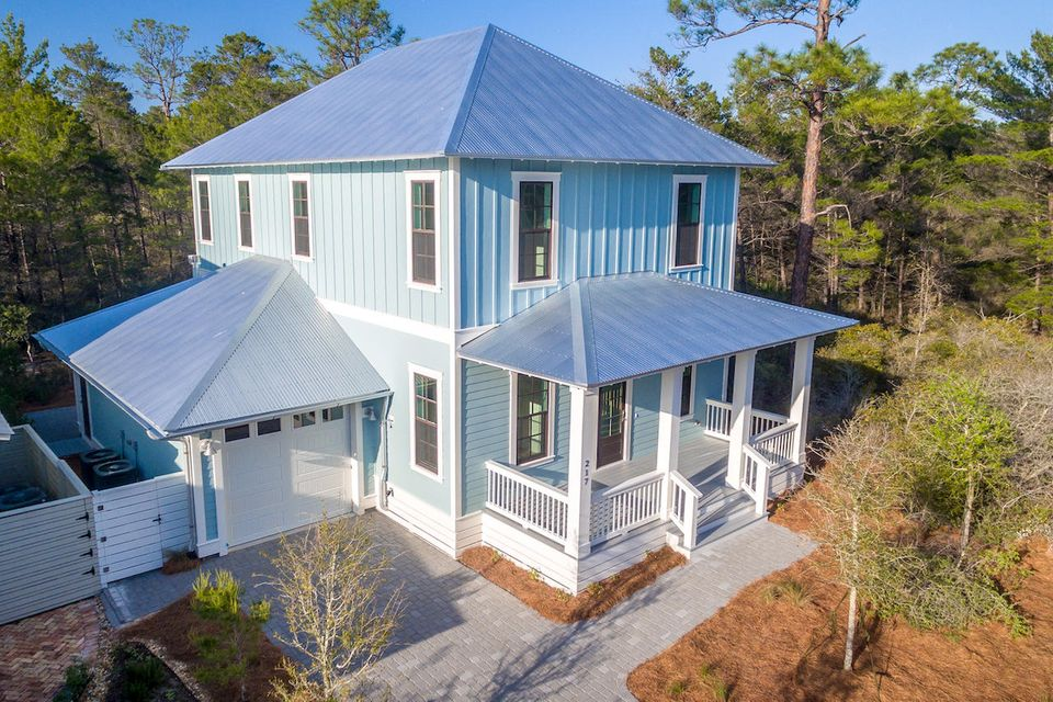 217 Matt's Way, Santa Rosa Beach, FL 32459