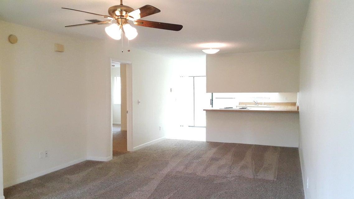 35 Blenheim Lane UNIT 11, Santa Rosa Beach, FL 32459