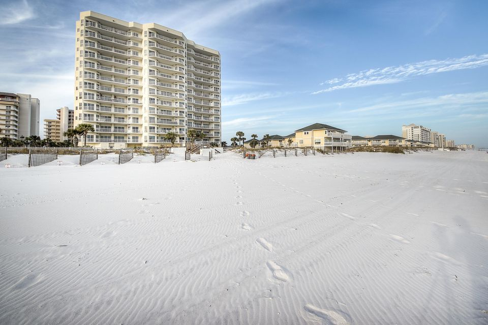 770 Gulf Shore Drive 101, Destin, FL 32541