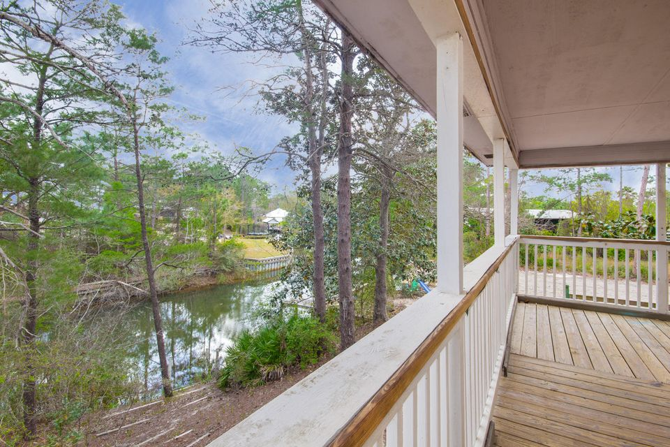 582 W Point Washington Road, Santa Rosa Beach, FL 32459