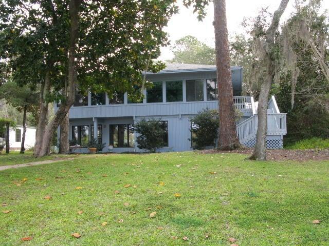 1435 W Hewett Road, Santa Rosa Beach, FL 32459