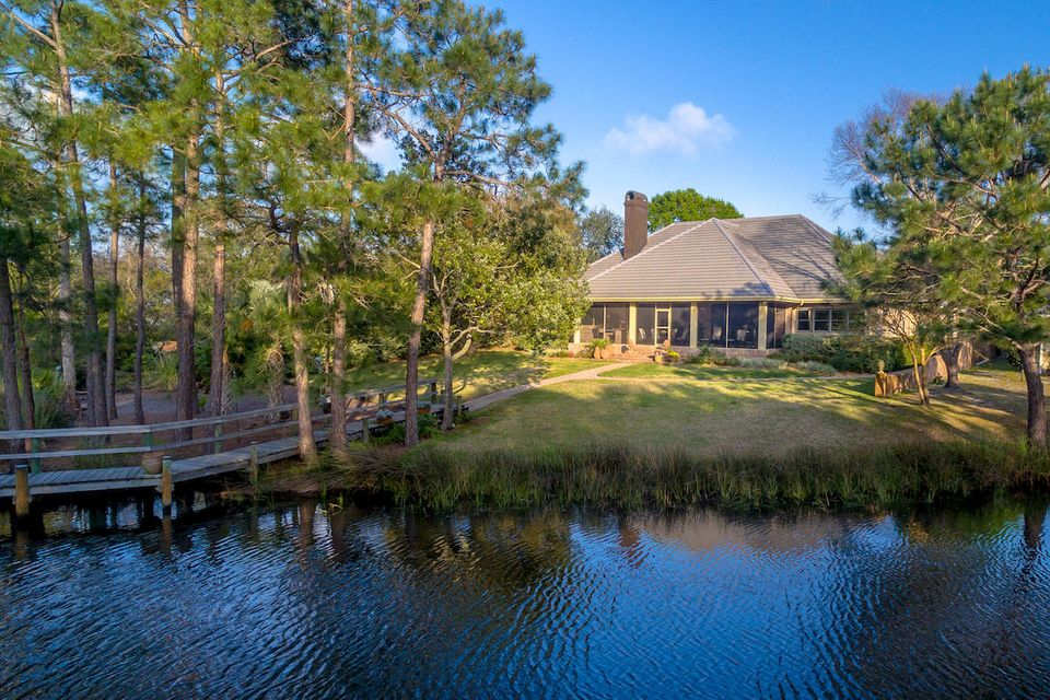 152 Indian Bayou Drive