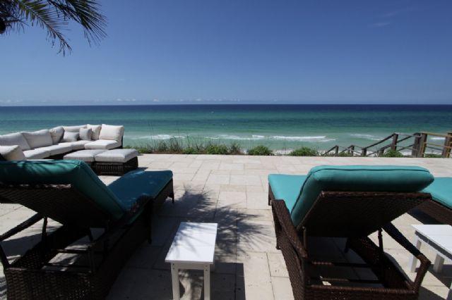 2878 E County Hwy 30-A, Santa Rosa Beach, FL 32459