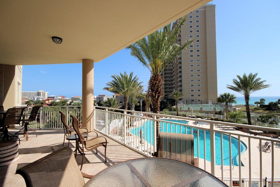 221 Scenic Gulf Drive 120, Miramar Beach, FL 32550