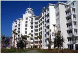 9800 Grand Sandestin Boulevard UNIT 5205, Miramar Beach, FL 32550