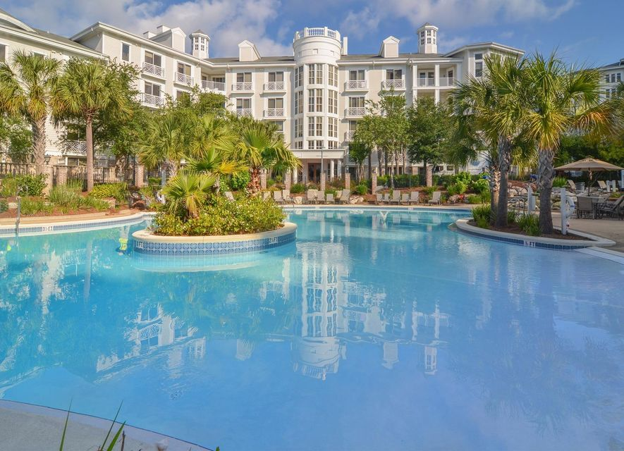 9700 Grand Sandestin Boulevard UNIT 4225, Miramar Beach, FL 32550