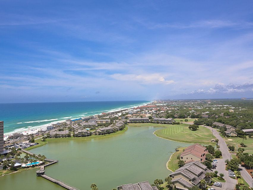 122 Seascape Drive #2101, Miramar Beach, FL 32550